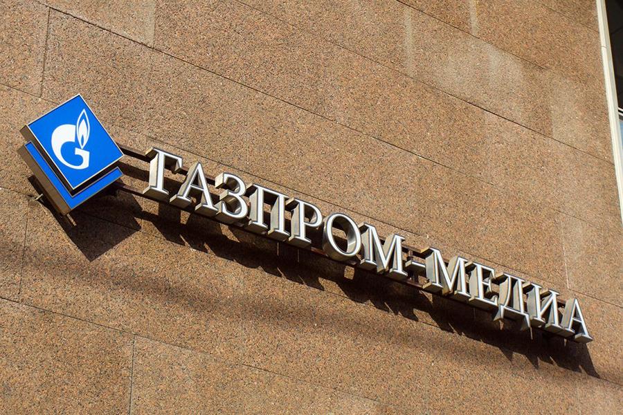 «Газпром-медиа» запустит приложение Yappy – конкурента TikTok