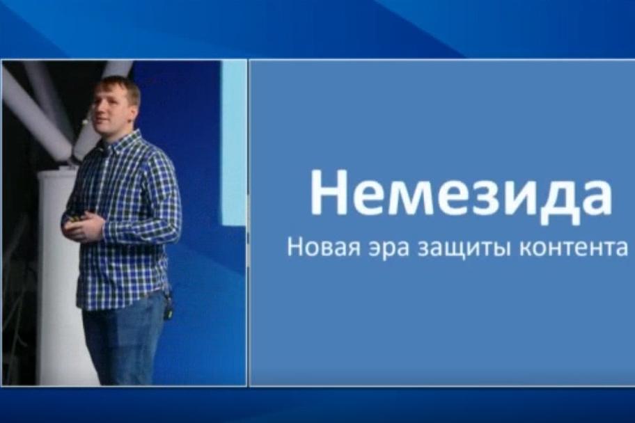 Соцсеть «ВКонтакте» начинает бороться с плагиатом