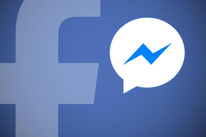 «Чаты» возвращаются в соцсеть Facebook