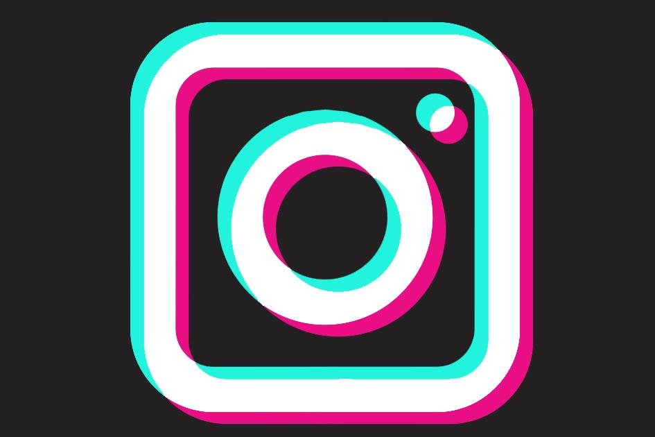Instagram отобрал идею у TikTok