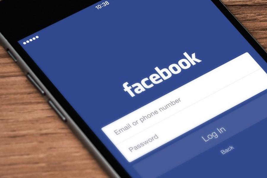 Российский суд оштрафовал Facebook на 26 миллионов рублей