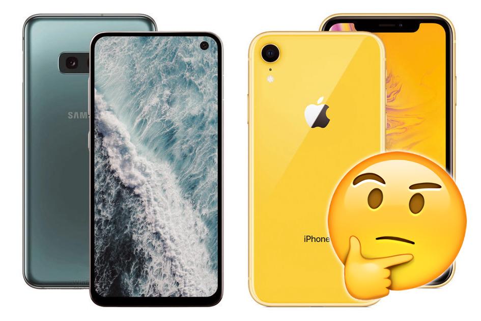 Сколько пользователей отказываются от iPhone?