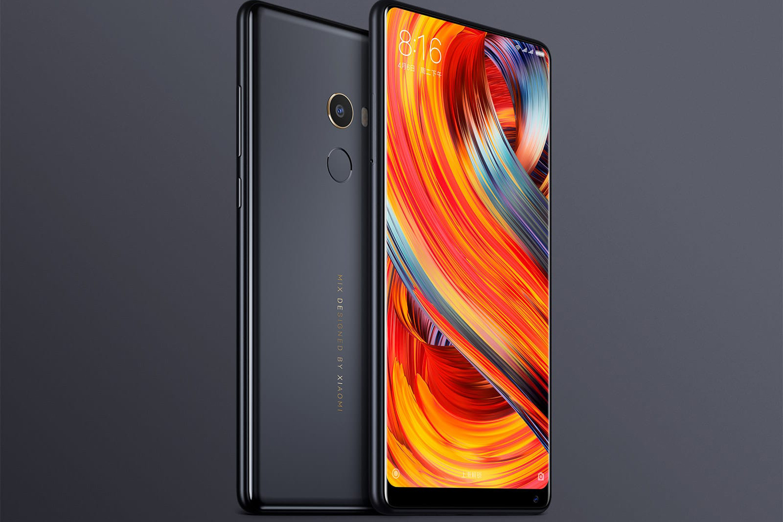 Россияне начали покупать более дорогие смартфоны
