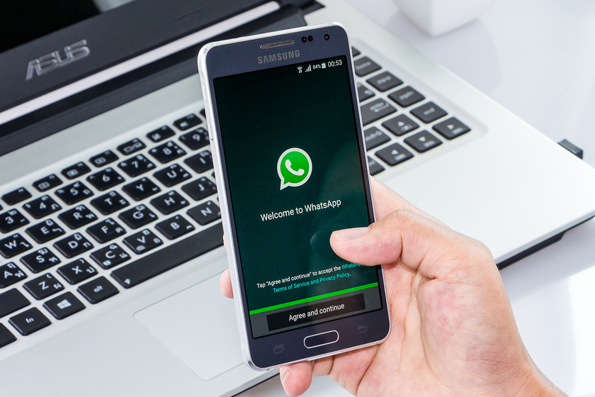 WhatsApp запустил версию мессенджера для малого бизнеса