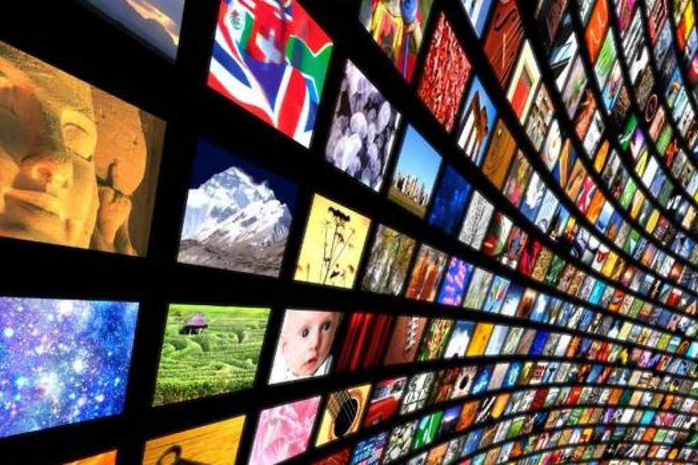 Стали известны темпы роста рынка платного ТВ в России