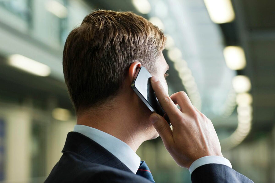 Россвязь может ввести лицензии на звонки через Skype, Viber и WhatsApp