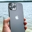 iPhone 13 установил рекорд продаж