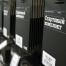 Tele2 запускает продажи SIM-карт на АЗС «Шелл»