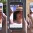 Tele2 выводит на российский рынок приложение Dabkick