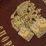 Госдума планирует использовать номер сотового телефона вместо паспорта