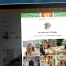 Соцсеть «Одноклассники» запустила рейтинг фотографий