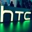 Компания HTC сокращает четверть сотрудников