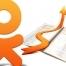 «Одноклассники» запустили обучающий портал по продвижению бизнеса