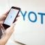 Yota составила рейтинг популярных смартфонов у клиентов