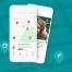Google запускает новую социальную сеть Shoelace