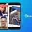 «ВКонтакте» запустила приложение для знакомств Lovina