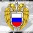 ФСО получит из бюджета 1,4 млрд руб. на развитие интернета Rsnet для властей