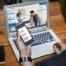 Оплатить покупки в интернете можно будет по номеру мобильного телефона