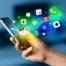 Как влияют технологии, гаджеты и соцсети на нашу жизнь?