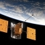 «Роскосмос» приступит к реализации программы «Сфера» в 2021 году