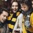 «Билайн» выяснил как абоненты пользовались мобильной связью в Новогодние праздники