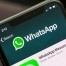 WhatsApp Any.do что это такое?