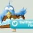 Twitter приостановила внедрение функции исчезающих твитов Fleets