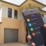 Умные устройства с SIM-картами сами подписываются на платные рассылки