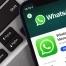 WhatsApp позволит присоединяться к групповым звонкам в любой момент после их начала