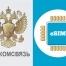 Россияне смогут подключать услуги связи без SIM-карт
