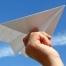 Бумажные самолетики в 7 часов вечера – акция Telegram в поддержку свободного интернета