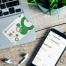СберМобайл подключил полмиллиона абонентов