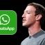 Facebook определилась с рекламой в WhatsApp