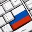 Доступ к бесплатным интернет-ресурсам откроют для россиян уже с 1 апреля