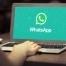В версии WhatsApp для компьютера появились аудио- и видеозвонки