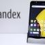«Яндекс» избавился от своего смартфона