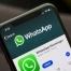 WhatsApp позволит шифровать резервные копии чатов, которые хранятся в облаке