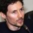 О чем допрашивали Павла Дуровав рамках судебного дела по ценным бумагам Telegram