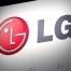 LG закроет производство смартфонов