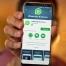 Facebook реализовал рассылку нетранзакционных сообщений в WhatsApp Business API