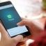 WhatsApp перестанет работать у миллионов пользователей с 2020 года