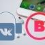 Соцсеть «ВКонтакте» обновила музыкальные сервисы