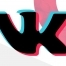 Соцсеть «ВКонтакте» запустит аналог видеосервиса TikTok