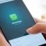 WhatsApp позволит скрывать время последнего посещения от отдельных пользователей