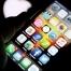 Российские спецслужбы смогут взломать все iPhone и Android-смартфоны