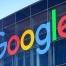 Google оплатил вынесенный Роскомнадзором штраф в размере 500 тысяч рублей