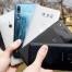 Вторичный рынок смартфонов продолжает расти