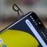 «Яндекс» снизил цену на свой смартфон