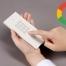 Google презентовал конверт для борьбы с зависимостью от смартфона