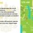Минкомсвязь собирается покрыть сетью LTE-450 почти всю Россию